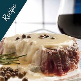 Roquefort Butter Recipe